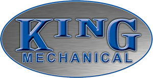 King Mechanical LLC